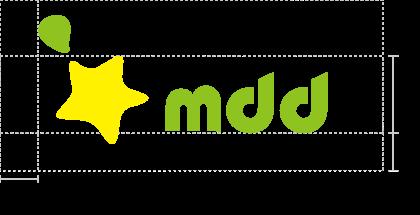 マッキードロップスデザインはスポーツに特化したデザイン事務所です。